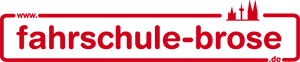 Logo red klein